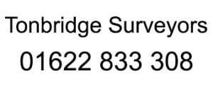 Tonbridge Surveyors - Property and Building Surveyors.